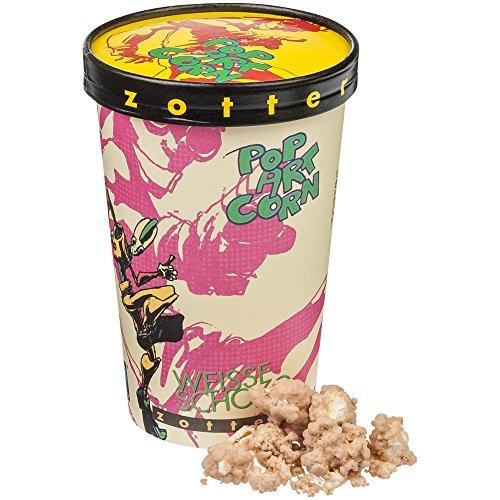 zotter-popcorn-in-weisser-schokolade-80-g-bio