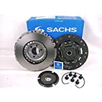 Sachs 3000 822 601 Kit de embrague