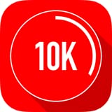 10K Runner Trainer FREE - Couch to 10K
