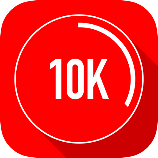 10K Runner Trainer FREE - Couch to 10K (Runner Couch)