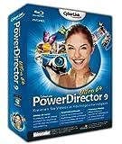 Produkt-Bild: Cyberlink PowerDirector 9 Ultra64