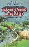 Destination Lapland