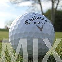 Amazon.es: Callaway - Golf: Deportes y aire libre