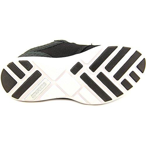 Preto Malha Sapatos Corrida Executar Martelo De branco Supra Largos FqXc0Tw7wt