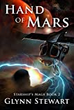 Hand of Mars (Starship's Mage Book 2)