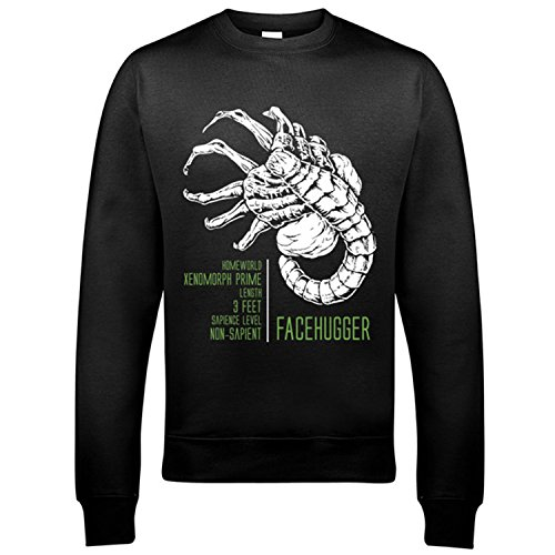 9365-facehugger-mens-sweatshirt-alien-uscss-nostromo-uss-sulaco-colonial-marines-aliens-off-world-co