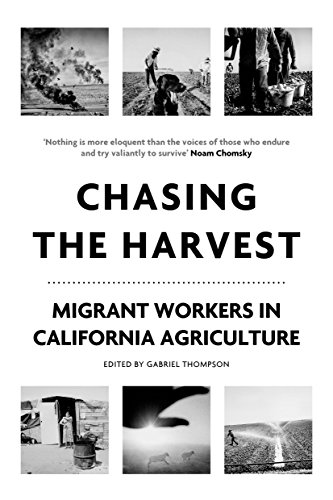chasing-the-harvest-migrant-workers-in-california-agriculture