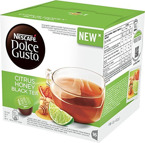 nescafe-dolce-gusto-pods-capsules-citrus-honey-black-tea-new-16-pods-pack-of-3