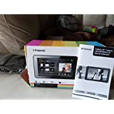 Polaroid Tablet 17,8 cm (7) Android 2.2, 4GB