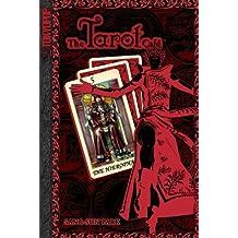 Tarot Cafe, The Volume 5 by Sun P Sang (May 17,2007)