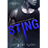 Sting: (Spark Series #4)