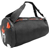 Meister Mesh Duffel Dive Bag w/Dry Backpack Tasche für Scuba & Schnorcheln