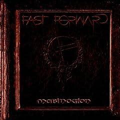 Blood Meld (Album Version)