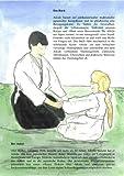 Alles über Aikido - 2