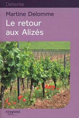"""<a href=""""/node/19033"""">Le retour aux Alizés</a>"""