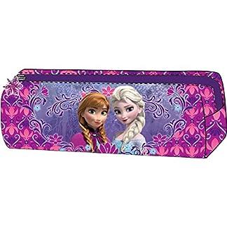 Portatodo Frozen Disney