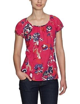 LERROS Damen Bluse, 3262140