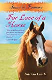 Jinny of Finmory: For Love of a Horse (Jinnny of Finmory)