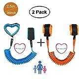 Corda di trazione per bambini, bracciale esterno regolabile, bracciale a catena da polso, accessori di sicurezza per imbracatura di sicurezza per bambini