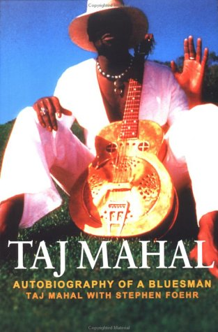taj-mahal-autobiography-of-a-bluesman