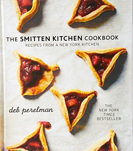 Kleine Tvs Preiswerte (The Smitten Kitchen Cookbook)