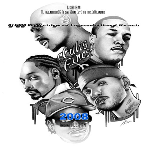 rip-rap-legends-remix-explicit