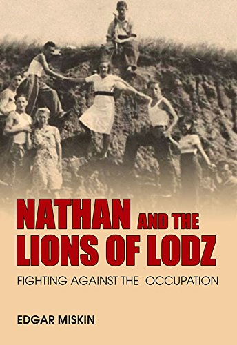 nathan-and-the-lions-of-lodz