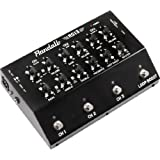 Randall USM-RG13E RG Series Ampli/Pré Ampli pour Pédalier 3 canaux