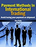 If you had ever exported you know the fear of sending the goods without knowing if payment will be received. If you had been importing you had the opposite fear – will the goods I had paid for will be what I will get?When you deal with international ...