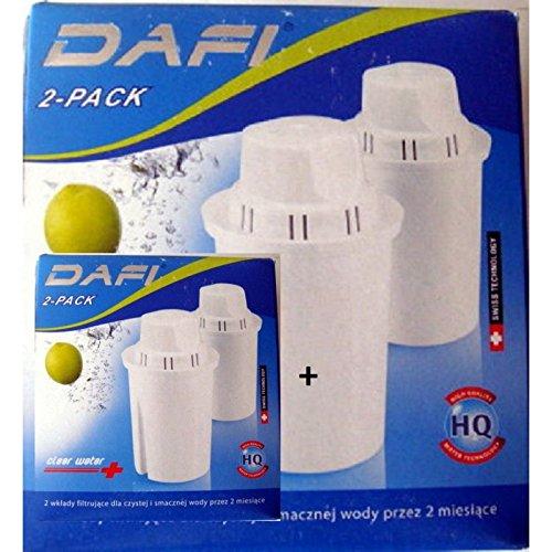 A photograph of Dafi Classic