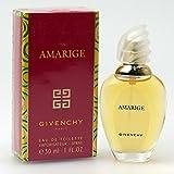 Amarige fur DAMEN von Givenchy - 30 ml Eau de Toilette Spray