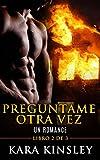 Image de Preguntame Otra Vez - Un Romance - Libro 2 de 3