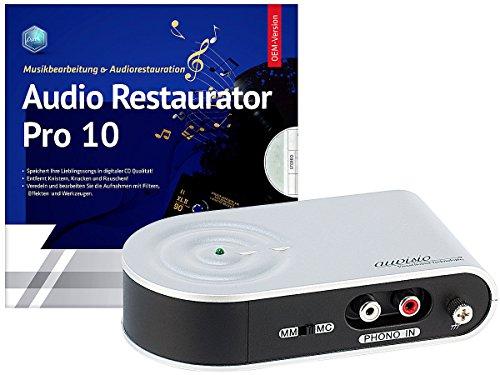 Unterhaltungselektronik Gewissenhaft Tragbare Mini Usb 2.0 Plattenspieler Lp Record Audio Player Mp3 Cd Spieler Konverter Stereo