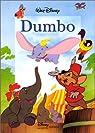 Dumbo  par Disney