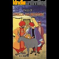 Tales Of Mulla Nasruddin