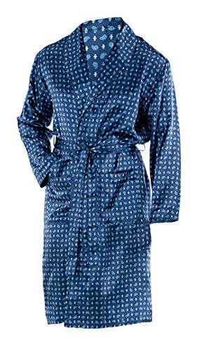 octaver-mens-luxury-summer-printed-satin-kimono-wrap-robe-dressing-gown-robe-size-m-colour-blue-pais