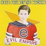 #6: Rare Raagas