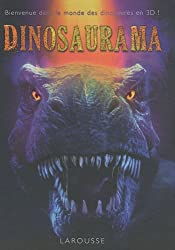 Dinosaurama