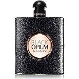 Yves Saint Laurent YSL Black Opium Eau de Parfum 150ml