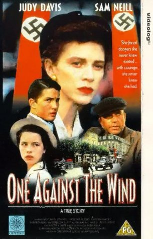 one-against-the-wind-vhs