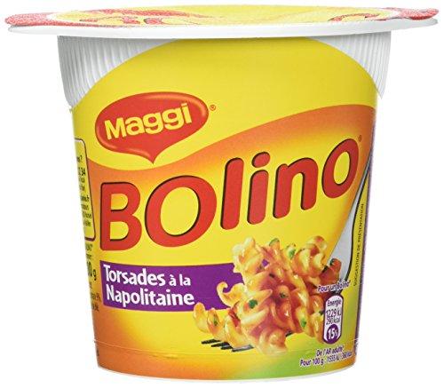 maggi-substituts-de-viande-bolino-torsades-a-la-napolitaine-8-x-79-g