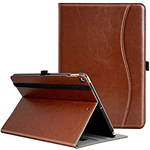 Ztotop iPad 9.7 Inch 2018/2017 Case