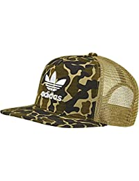 f2993208d8c Amazon.co.uk: Adidas - Baseball Caps / Hats & Caps: Clothing