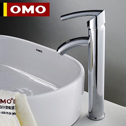 haer-sencillo-y-elegante-agua-fria-cu-todos-mezclador-de-cuenca