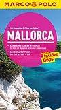 MARCO POLO Reiseführer Mallorca: Reisen mit Insider-Tipps. (MARCO POLO Reiseführer E-Book)