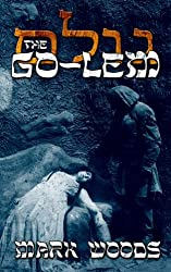 The Go-lem: Volume 7 (Project 26)