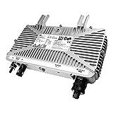 AEconversion INV250-45-EU PLC Mikrowechselrichter Direktverbrauch max. 250W PV Leistung