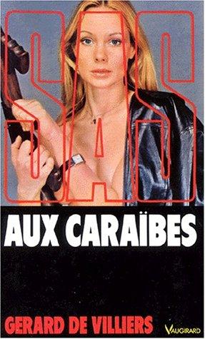 SAS AUX CARAIBES