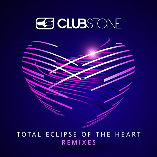 total-eclipse-of-the-heart-rbo-remix
