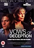 Vows Of Deception [1996] [DVD] [2000]
